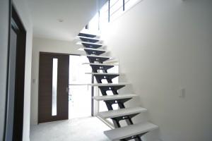 160609階段